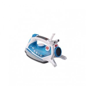 Hoover 39600172