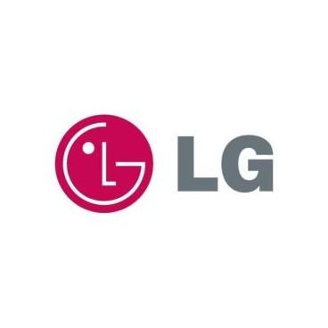 LG SP-2100