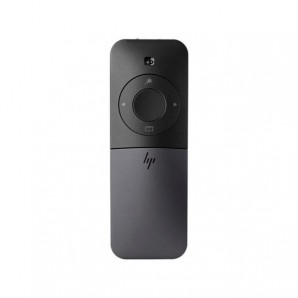 HP Inc Mouse per presentazione HP Elite 3YF38AA 3YF38AA