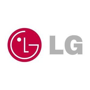LG ST-432T