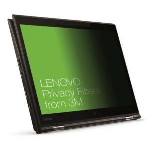 Lenovo Lenovo Privacy Filter for X1 Yoga from 3M 4XJ0L59637 4XJ0L59637