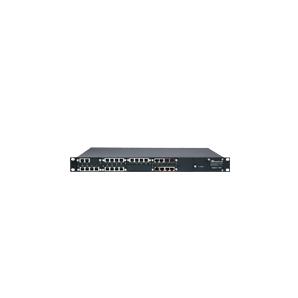 Audiocodes M1KB-D7-2AC