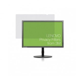 Lenovo 4XJ0T83640