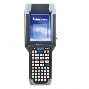 Honeywell CK3RAA4S000W410 CK3RAA4S000W4100 CK3RAA4S000W410