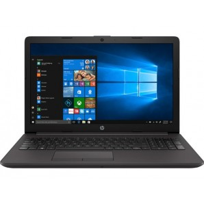 HP Inc 255 G7 7DB74EAABZ 7DB74EA
