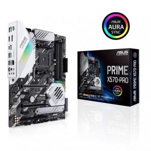Asus PRIME-X570-PRO 90MB11B0-M0EAY0 PRIME-X570-PRO
