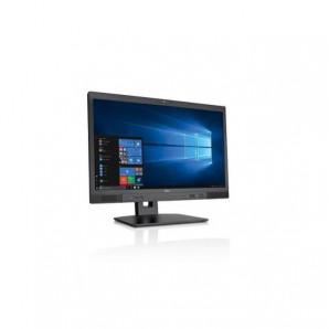 Fujitsu ESPRIMO K558 VFYK5584P170SIT K5584P170SIT