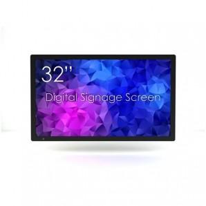 Zenyth SDS32K8 SDS32K8-01 SDS32K8-01