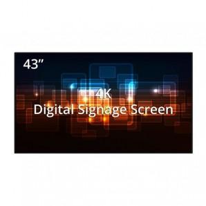 Zenyth SDS43K8 SDS43K8-01 SDS43K8-01