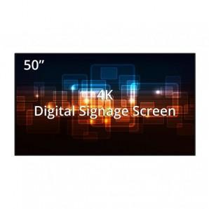 Zenyth SDS50K8 SDS50K8-01 SDS50K8-01