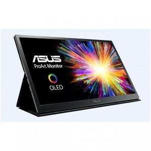 Asus PQ22UC 90LM047E-B01370 PQ22UC