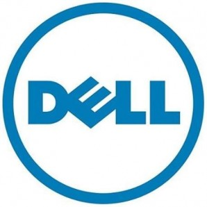 Dell Technologies 450-AEKE