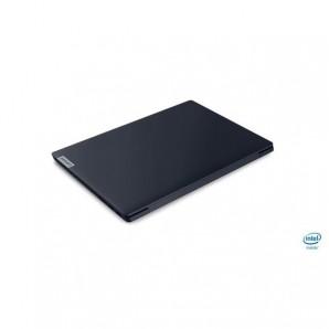 Lenovo IdeaPad S540-14IWL BLU 81ND00D3IX 81ND00D3IX
