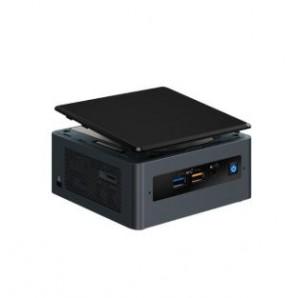 Intel BOXNUC8I7BEH2