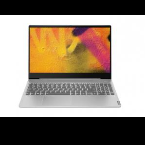Lenovo IdeaPad S540-15IWL 81SW0019IX 81SW0019IX