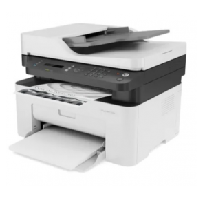 HP Inc Color Laser MFP 178nw 4ZB96AB19 4ZB96A