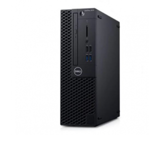 Dell Technologies 639TW