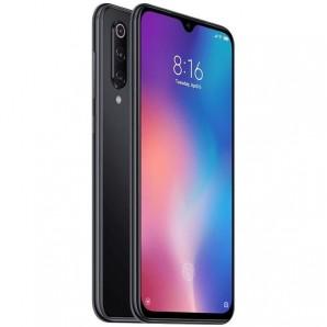 Xiaomi MI 9 SE 6 128 MZB7627EU MZB7627EU
