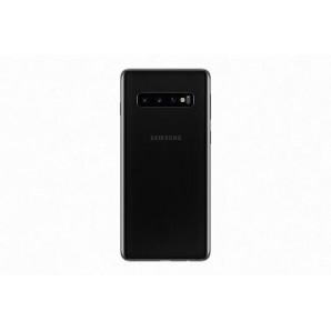 Samsung SM-G973FZKDE29