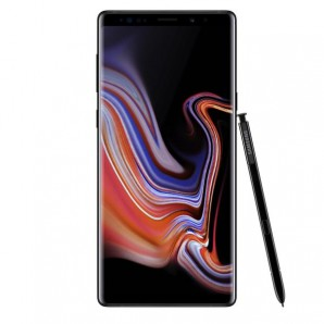 Samsung SM-N960FZKDE29