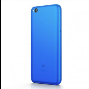 Xiaomi MZB7506EU