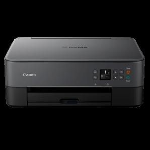 Canon 3773C006