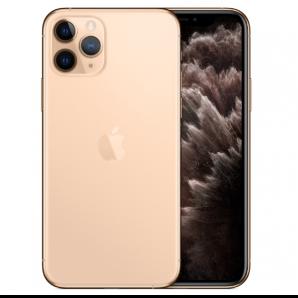 Apple IPHONE 11 PRO 64GB GOLD MWC52QL/A MWC52QL/A