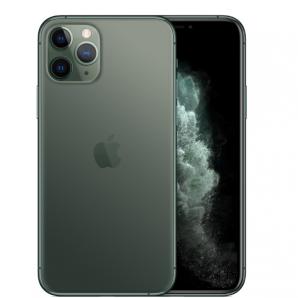 Apple IPHONE 11 PRO 64GB MIDNIGHT GREEN MWC62QL/A MWC62QL/A