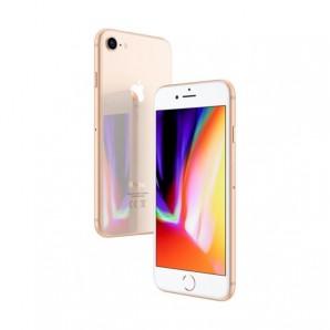 Apple iPhone 8 128GB Gold MX182QL/A MX182QL/A