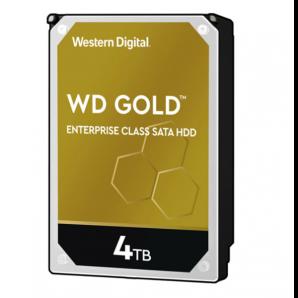 Western Digital WD GOLD WD4003FRYZ WD4003FRYZ