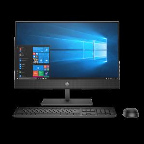 HP Inc HP ProOne 440 G5 23.8'' AIO 7PG48EAABZ 7PG48EA
