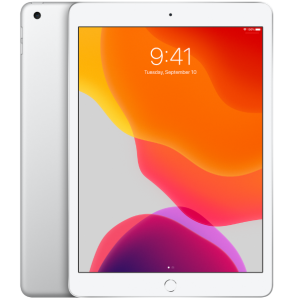 Apple iPad 7&deg Generazione MW772TY/A MW772TY/A