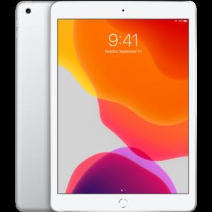 Apple iPad 7&deg Generazione MW782TY/A MW782TY/A