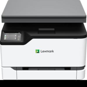 Lexmark 40N9140
