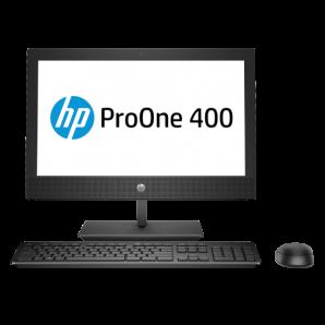 HP Inc HP ProOne 400 G5 20'' AIO 7EM56EAABZ 7EM56EA