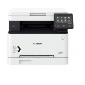 Canon 3102C015AA