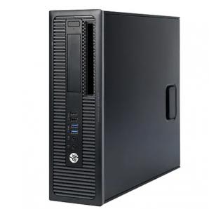 Ricondizionati HP PRODESK 600 G1 SFF RIGENERATO REPC002 REPC002