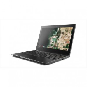 Lenovo Essential 100e Chrome 2nd Gen 81QB0004IX 81QB0004IX
