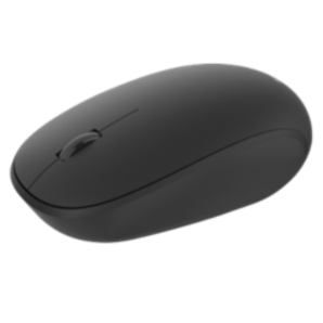 Microsoft MICROSOFT LIAONING BLUETOOTH MOUSE BLACK RJN-00003 RJN-00003