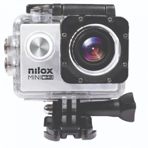 Nilox MINI WI-FI 2 NXMWF2001 NXMWF2001