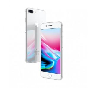Apple MX252QL/A