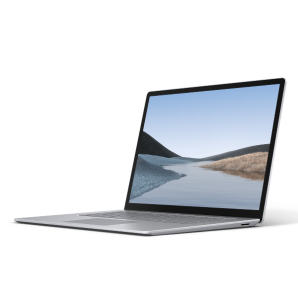 "Microsoft SURFACE LAPTOP 3 13"" QXS-00009 QXS-00009"