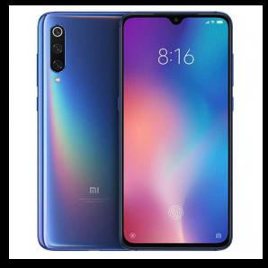 Xiaomi MZB7626EU