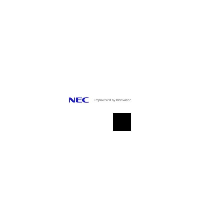 Nec ST-4020 100012203 100012203