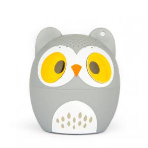 Hamlet MINI SPEAKER FOX XBTPET-OWL XBTPET-OWL