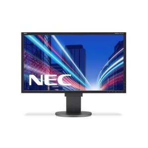 Nec EA223WM BK 60003294 60003294