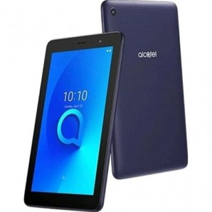 Alcatel 8068-2BALWEM