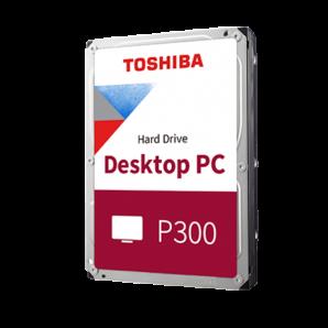 Toshiba HDWD240UZSVA