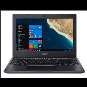 Acer NX.VHSET.005