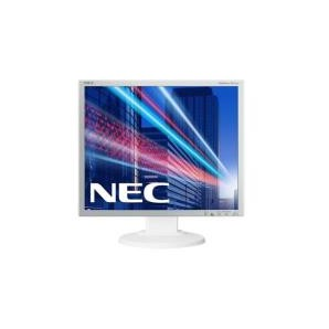 Nec EA193MI W 60003585 60003585